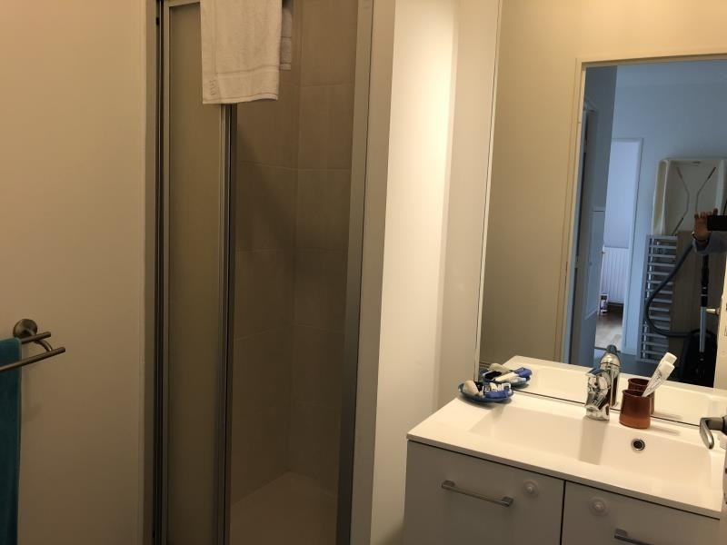 Vente appartement Vitre 193 787€ - Photo 10