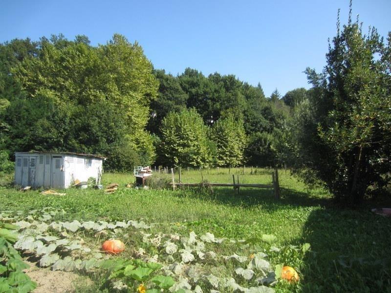 Vente terrain Mauleon licharre 45000€ - Photo 6