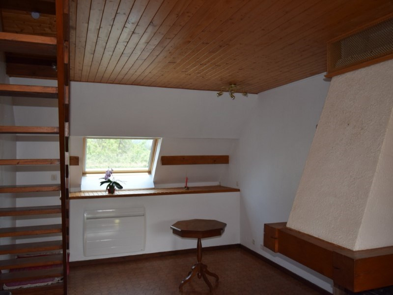Sale apartment Saint jorioz 326 500€ - Picture 9
