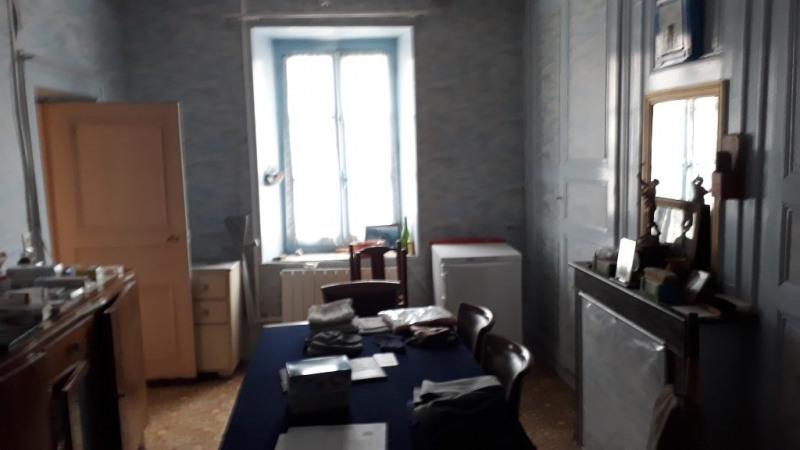 Revenda casa Gallardon 118750€ - Fotografia 4
