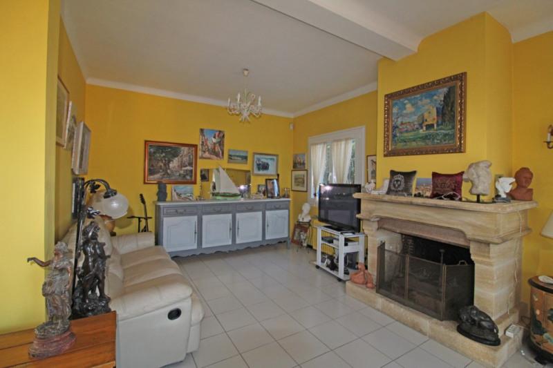 Vente appartement Collioure 410000€ - Photo 7