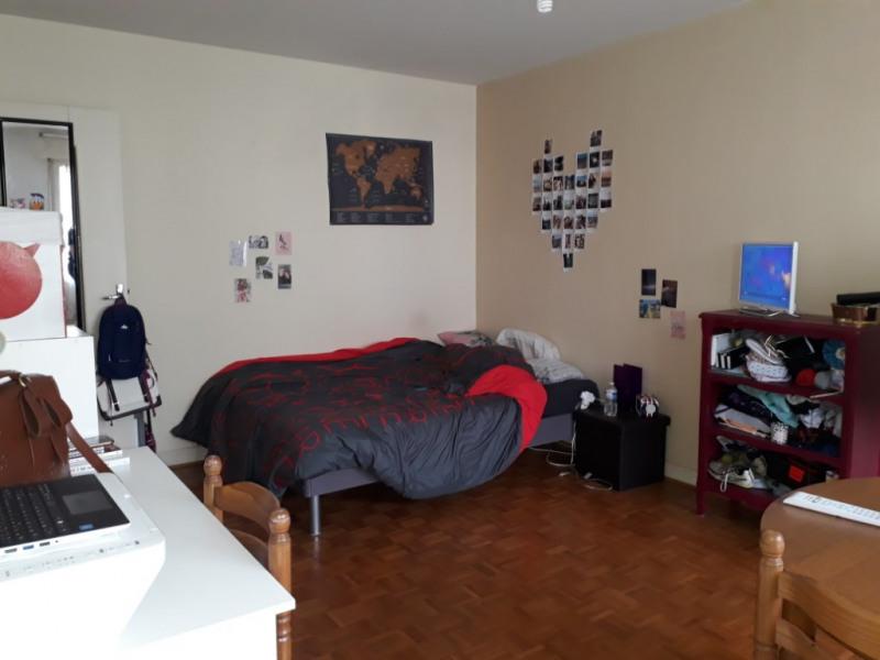 Rental apartment Limoges 295€ CC - Picture 6