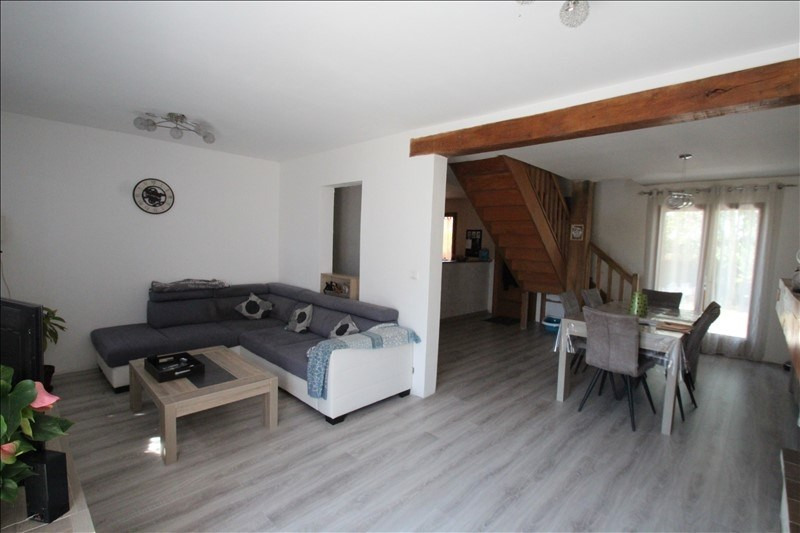 Vente maison / villa Betz 234 000€ - Photo 4