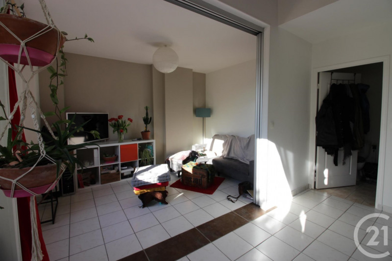 Sale apartment Touques 93 000€ - Picture 5