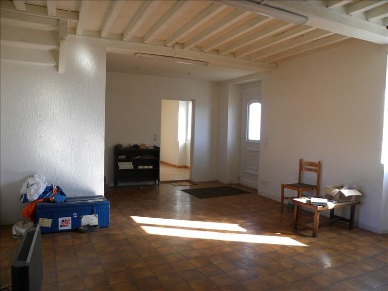 Vente maison / villa Orthez 190000€ - Photo 4