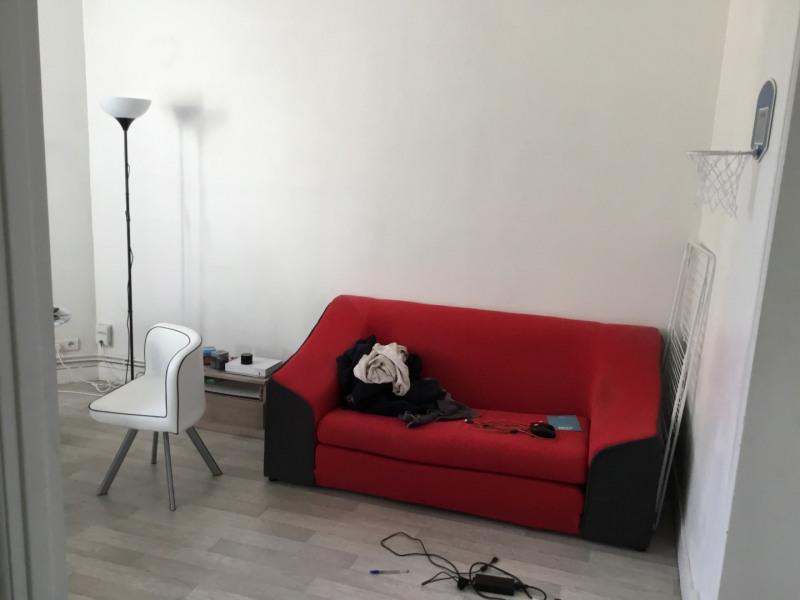 Vente appartement Montrouge 235000€ - Photo 2