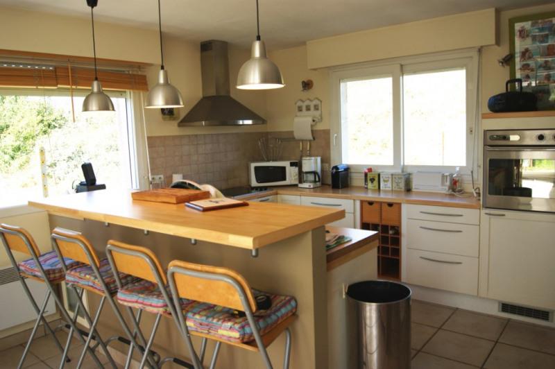 Sale house / villa Merlimont 306000€ - Picture 4
