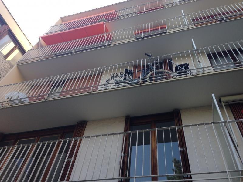 Vente appartement Enghien-les-bains 155000€ - Photo 6