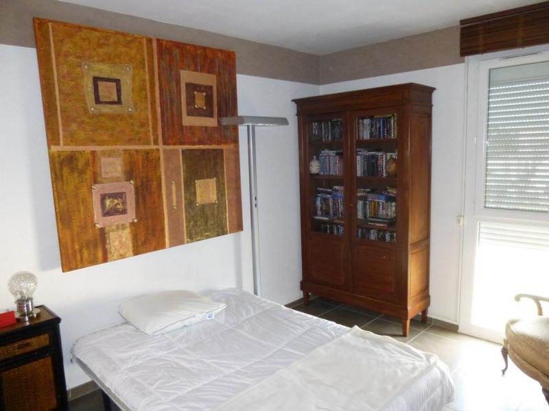 Rental apartment Blagnac 1150€ CC - Picture 9