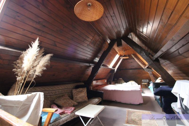 Vente de prestige maison / villa St andre d'hebertot 500000€ - Photo 11