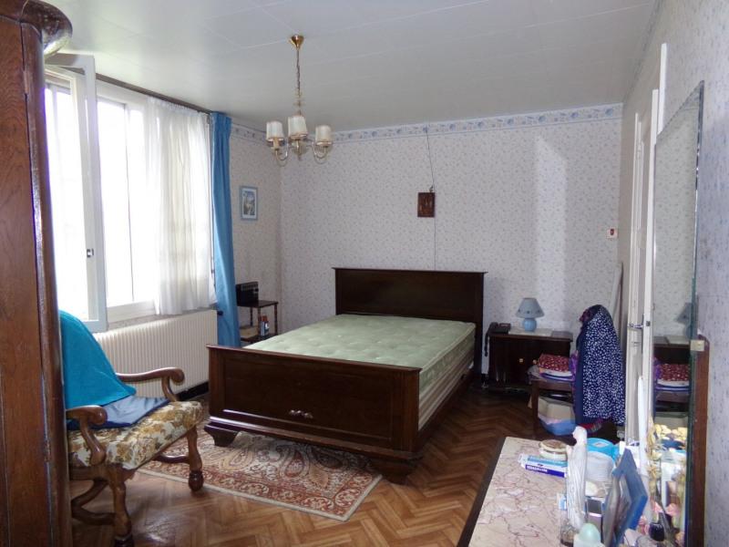 Vente maison / villa Tilques 178500€ - Photo 8
