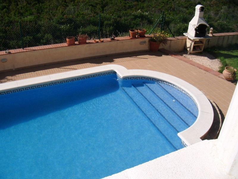 Vente maison / villa Roses mas fumats 630000€ - Photo 3