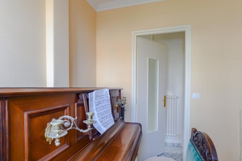 Vente de prestige maison / villa Bourg-la-reine 1290000€ - Photo 16