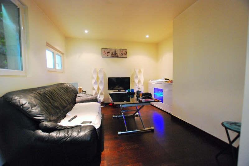Appartement bezons - 2 pièces - 38 m²