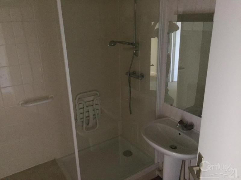 Sale apartment Caen 54900€ - Picture 4