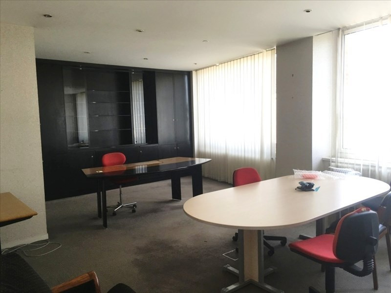 Rental office Fougeres 1 500€ HT/HC - Picture 6