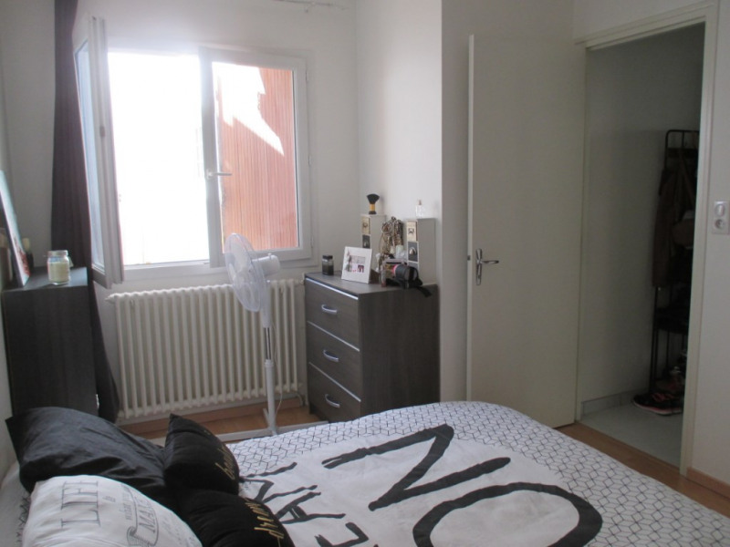Location appartement Lucon 480€ CC - Photo 6