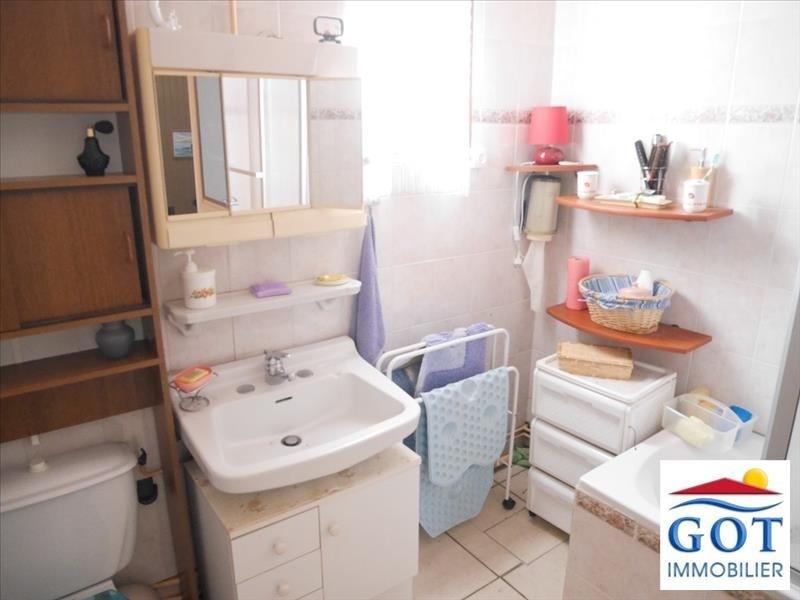 Verkoop  huis St laurent de la salanque 312000€ - Foto 17