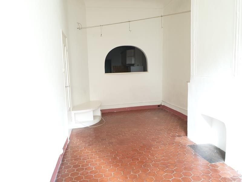 Location appartement Aix en provence 725€ CC - Photo 5
