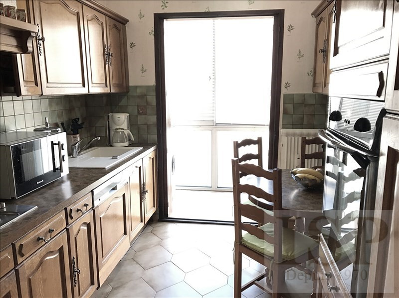 Vente appartement Aix en provence 359 100€ - Photo 2