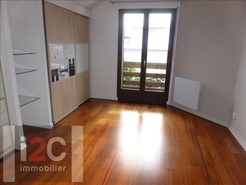 Location maison / villa Thoiry 2 500€ CC - Photo 7