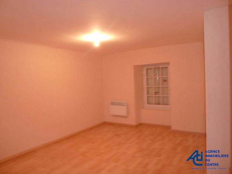 Rental house / villa Le sourn 619€ +CH - Picture 10