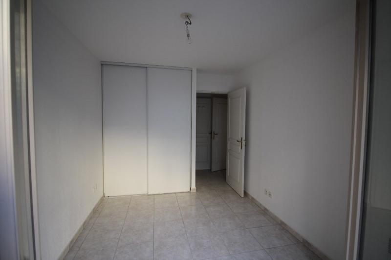 Location appartement Nice 830€ CC - Photo 6