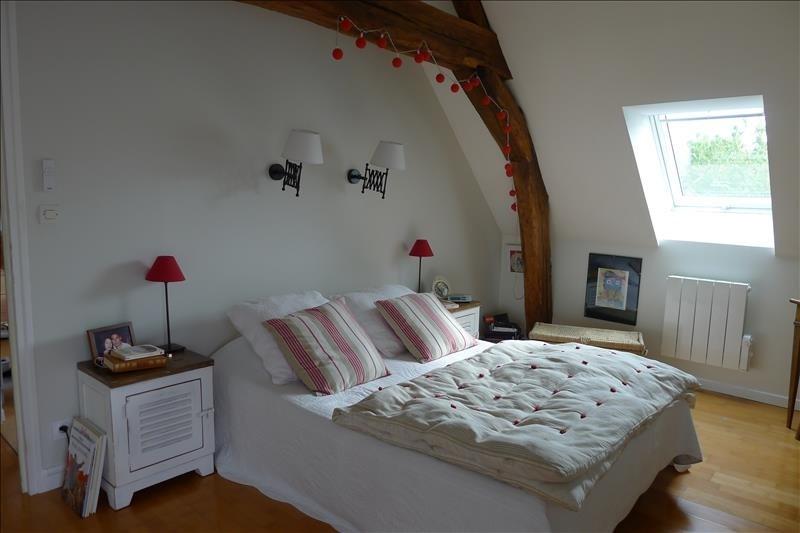 Sale house / villa Orléans 399000€ - Picture 7