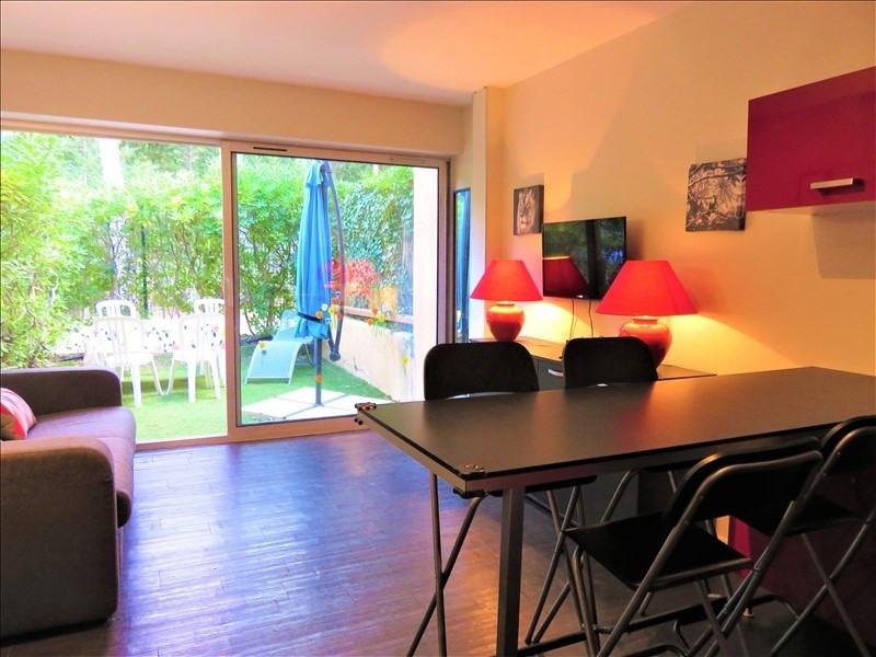 Vente appartement Sanary sur mer 124499€ - Photo 2