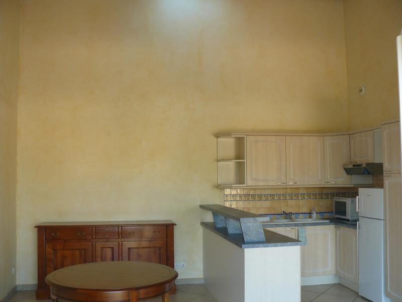 Vente appartement Vidauban 120000€ - Photo 5