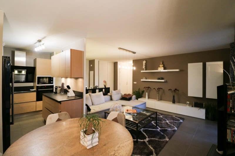Vendita appartamento Cannes la bocca 315000€ - Fotografia 3
