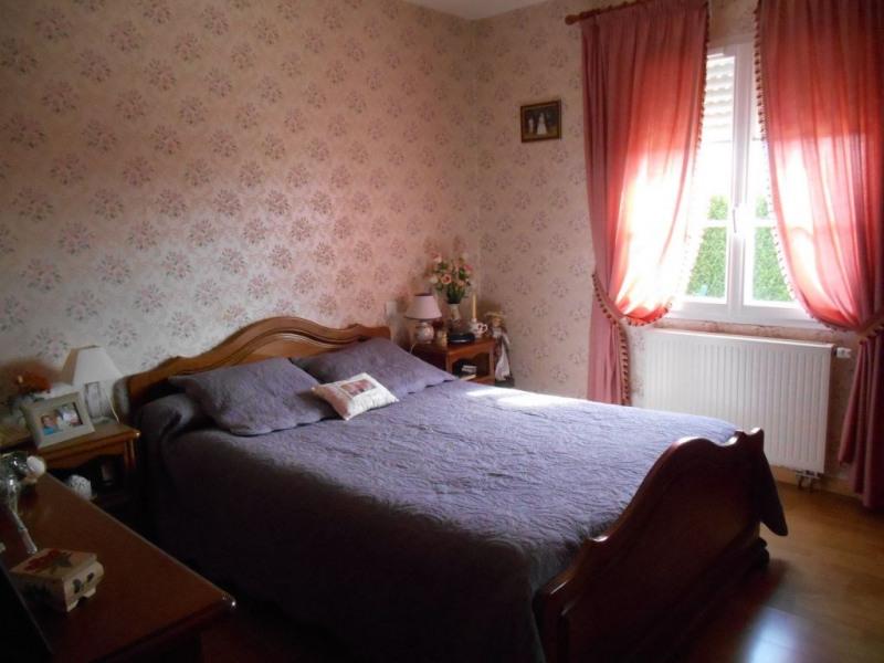 Vendita casa Grandvilliers 259500€ - Fotografia 7