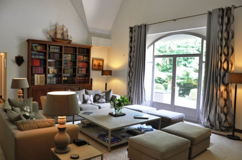 Vente de prestige maison / villa La baule escoublac 1482000€ - Photo 4