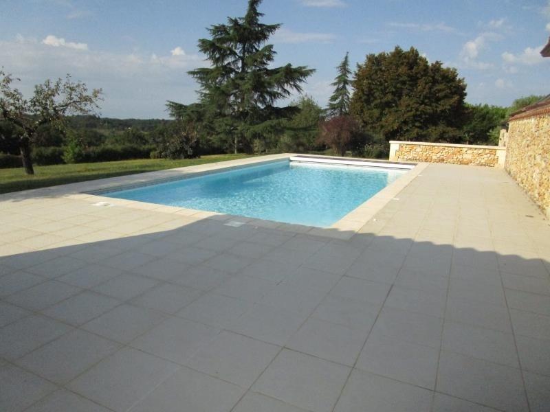Vente de prestige maison / villa Bergerac 597500€ - Photo 3