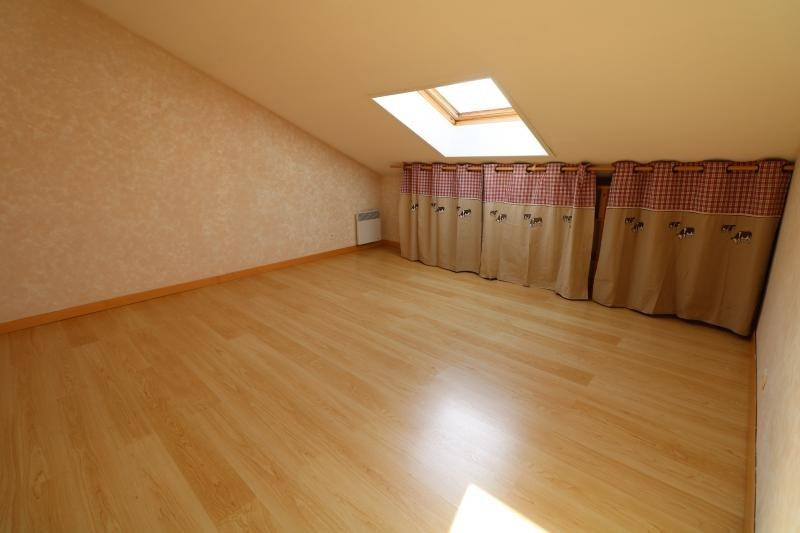 Vente appartement Ayse 210 000€ - Photo 7