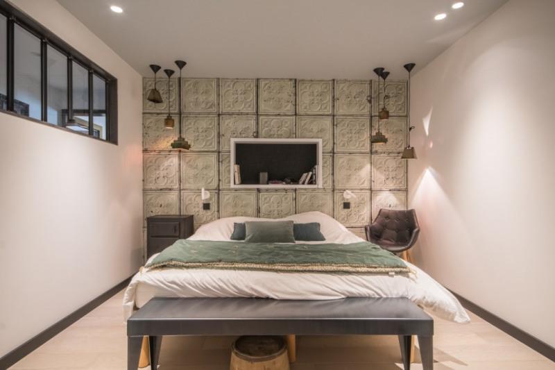 Deluxe sale apartment Aix les bains 1170000€ - Picture 3