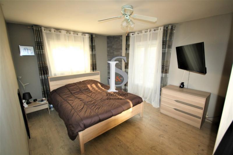 Vente maison / villa Flers en escrebieux 185000€ - Photo 5