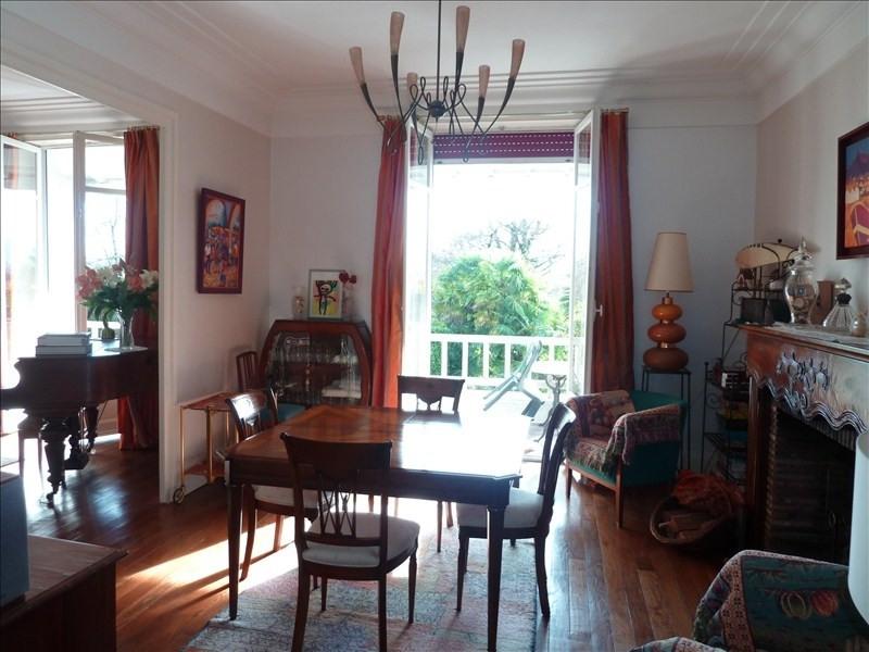 Vente de prestige maison / villa Pau 499000€ - Photo 1