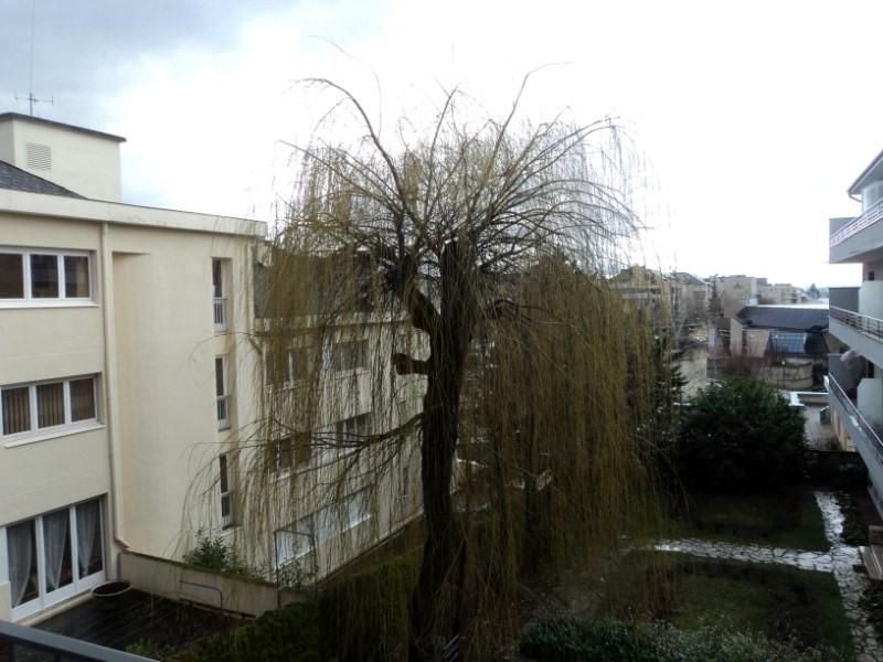Location appartement Rodez 767€ CC - Photo 7