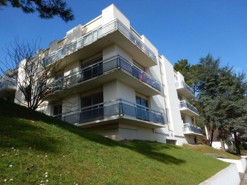 Vente appartement Cucq 132500€ - Photo 1