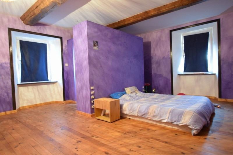 Revenda casa Montreuil sur lozon 165000€ - Fotografia 3