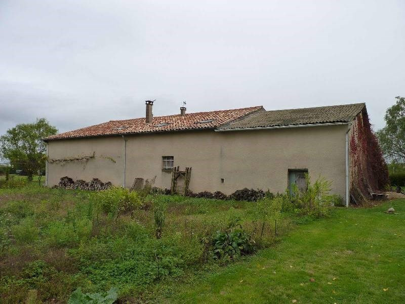 Sale house / villa St sulpice 430 000€ - Picture 8