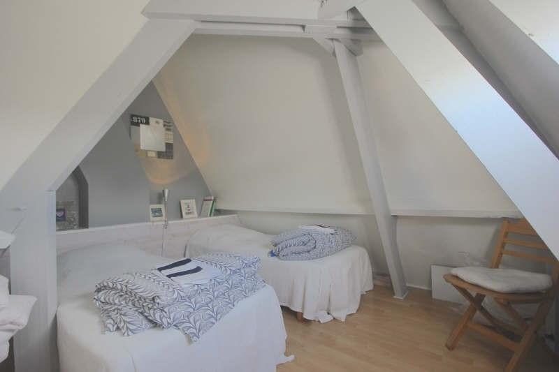 Vente maison / villa Villers sur mer 170000€ - Photo 8