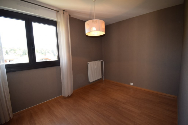 Vente appartement Annecy 336 000€ - Photo 6