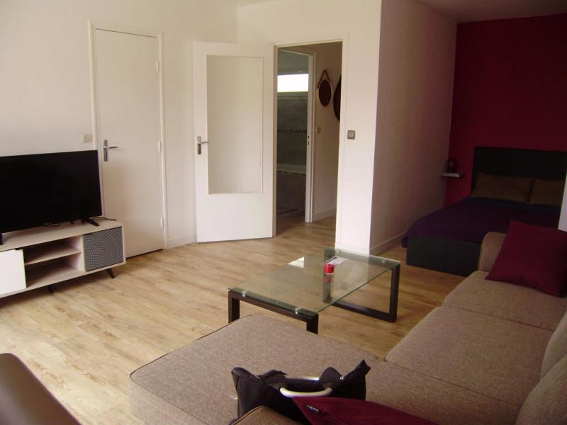 Location appartement Châlons-en-champagne 550€ CC - Photo 1