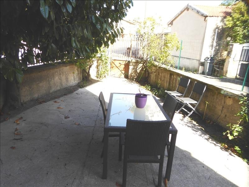 Vente maison / villa Diemoz 247 000€ - Photo 6