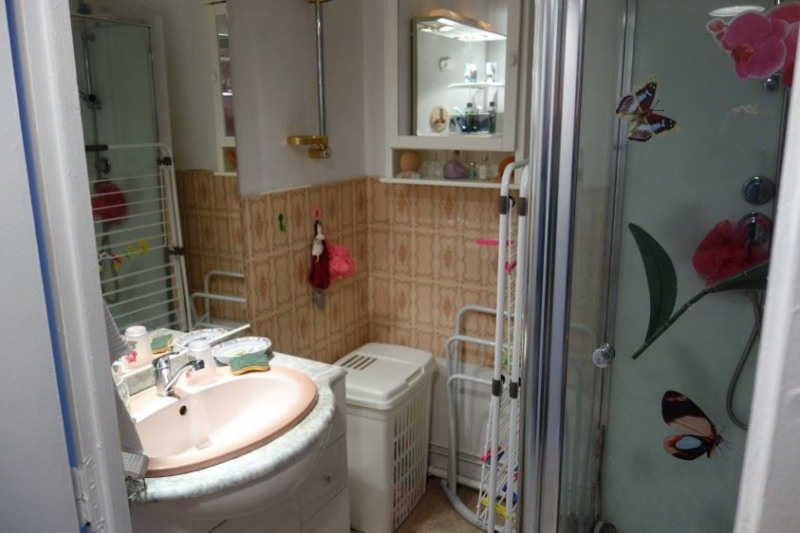 Sale apartment Saint-etienne 49000€ - Picture 7