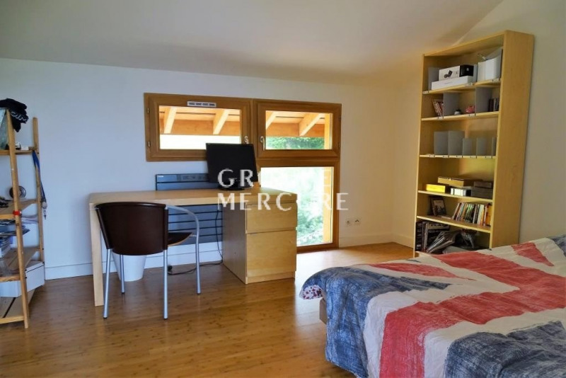 Deluxe sale house / villa St jorioz 1045000€ - Picture 7