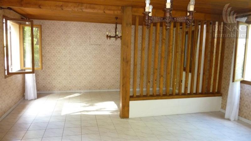 Sale house / villa Albi 97000€ - Picture 5