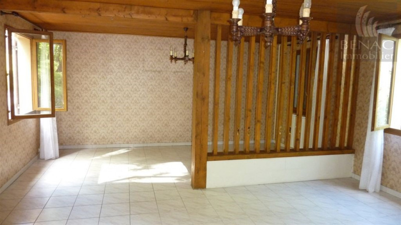 Продажa дом Albi 97000€ - Фото 5